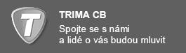 Trima CB