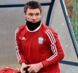 FC Písek - SK Jankov 5:0