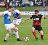 FC MAS Táborsko - SFC Opava 1:2