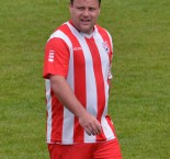 1.FC Netolice - Slavoj Volyně 3:1