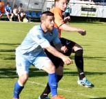 FK Protivín - SK Otava Katovice 3:1