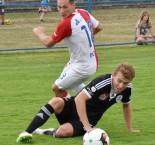 SK Slavia Praha - SK Dynamo ČB 0:0