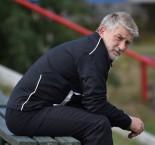 MFK Dobříš - FK Slavoj Č. Krumlov 1:2