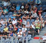 SK Dynamo ČB - FC Hradec Králové 4:1