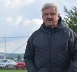 Sokol Lom - Lokomotiva Veselí n. Lužnicí 3:0
