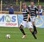 FK Baník Sokolov - SK Dynamo ČB