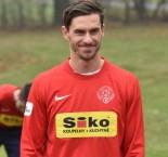 SK SIKO Čimelice - FC ZVVZ Milevsko 2:1