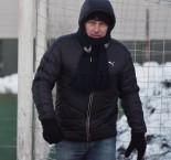 Osek nadělil Vimperku desítku! Říský dal 6 gólů