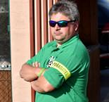 Soběslav oplatila Jankovu domácí porážku