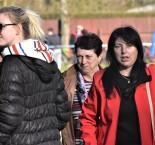 KP: SK Otava Katovice - TJ Osek 1:1