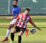 FNL: FC MAS Táborsko - FK Viktoria Žižkov 2:1
