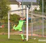 KP: FC ZVVZ Milevsko - SK Rudolfov 0:0