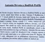 63. ročník Memoriálu Antonína Hynka