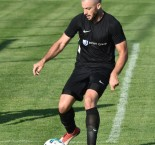 KP: SK Jankov - FK Olešník 1:2