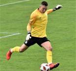MOL Cup: Tatran Sedlčany - FC MAS Táborsko 0:4