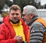 KP: Junior Strakonice - Sokol Sezimovo Ústí 6:2