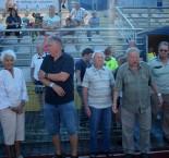 Výročí fotbalu v Soběslavi