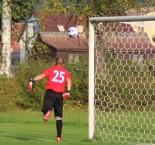 OP: Tatran Volary - 1.FC Netolice B 5:1