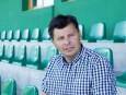 Libor Šolc šéfuje roudenskému fotbalu rovných dvacet let