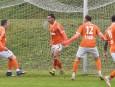 Katovice proměnily derby v jasnou záležitost, béčku Dynama nasázely čtyři góly