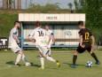 Kluby z nižších krajských soutěží odehrají měsíční turnaj