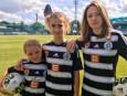 Dynamo zakládá ženský tým!