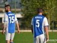 I. B třída: K. Újezd propadl v derby s Boršovem, Sepekov sesadil z čela Mirovice