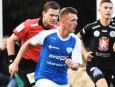 Posila Táborska Jiří Boula: Anglie mě naučila silový fotbal