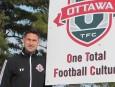 Vladan Vršecký: V Ottawě jsem velice spokojený