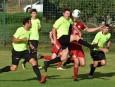 Fotbalová asociace ukončila soutěžní ročník 2020/21