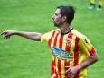 Chceme sázet na zkušenější hráče, říká šéf Junioru Strakonice Miroslav Říha