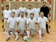 Futsalistům Absolutu začíná sezona, v pátek přivítají Chotěboř