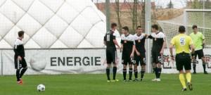 Nově utvořené béčko Dynama bude k domácím zápasů nadále využívat trénikové centrum na Složišti.
