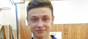 Nejlepší hráčem turnaje se stal Petr Komberec z vítězného celku SK Čtyři Dvory.