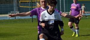 Platan Protivín - FK Mabapa 2:0