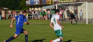 SK Jankov - 1.FC K. Vary 3:1