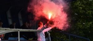 Příprava: FK Protivín - FK Olympie Týn n/Vlt. 2:2