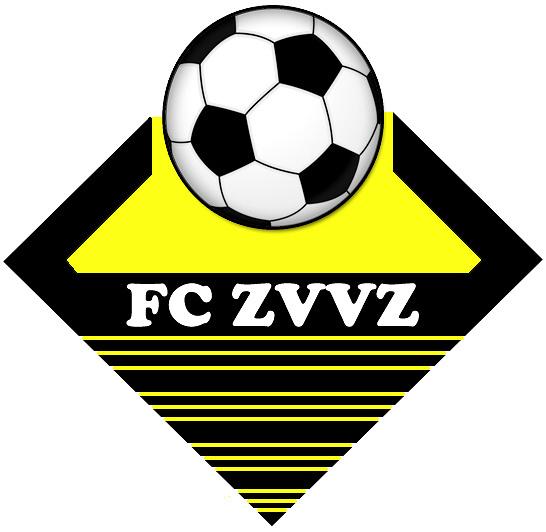 FC ZVVZ  Milevsko
