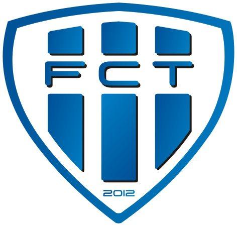 FC MAS Táborsko B
