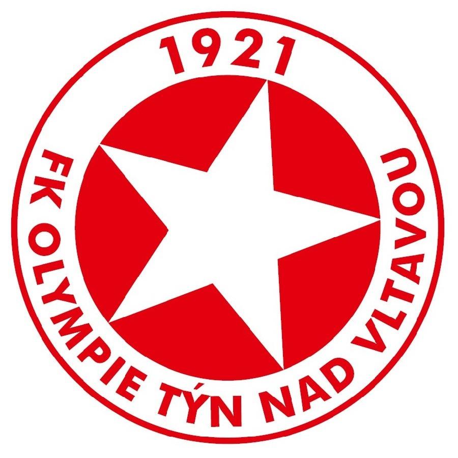FK Olympie Týn n/Vlt.
