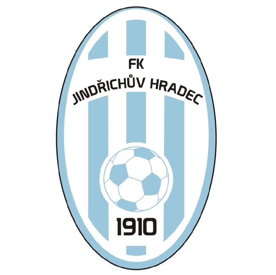 FK J. Hradec 1910