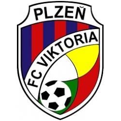 FC Viktoria Plzeň B