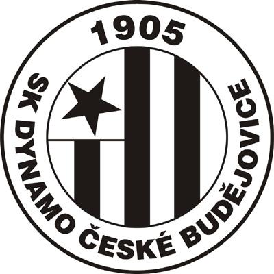 SK Dynamo Č.Budějovice B