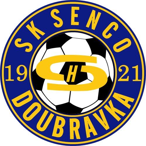 SK Senco Doubravka