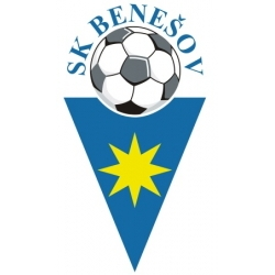 SK Benešov