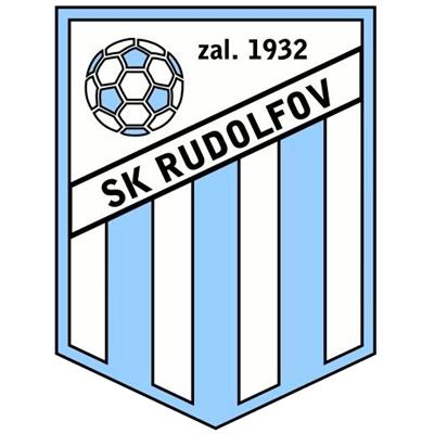 SK Rudolfov