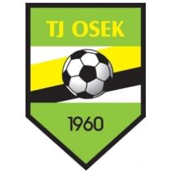 TJ Osek