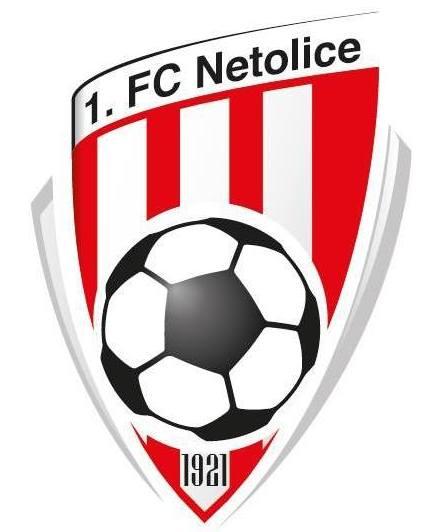 1.FC Netolice