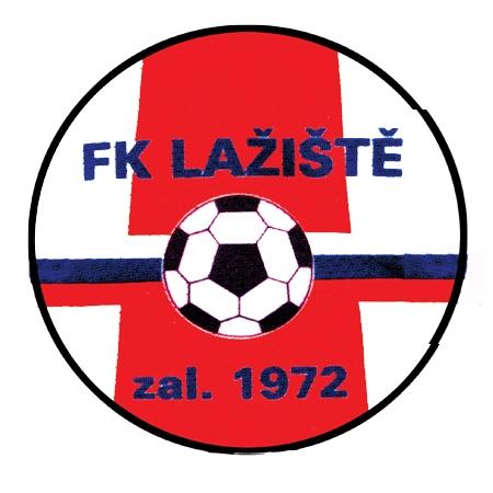 FK Lažiště