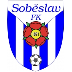 FK Spartak Soběslav